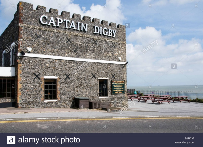Name:  the-captain-digby-pub-overlooking-kingsgate-bay-on-the-north-foreland-BJR03F.jpg Views: 40 Size:  199.2 KB