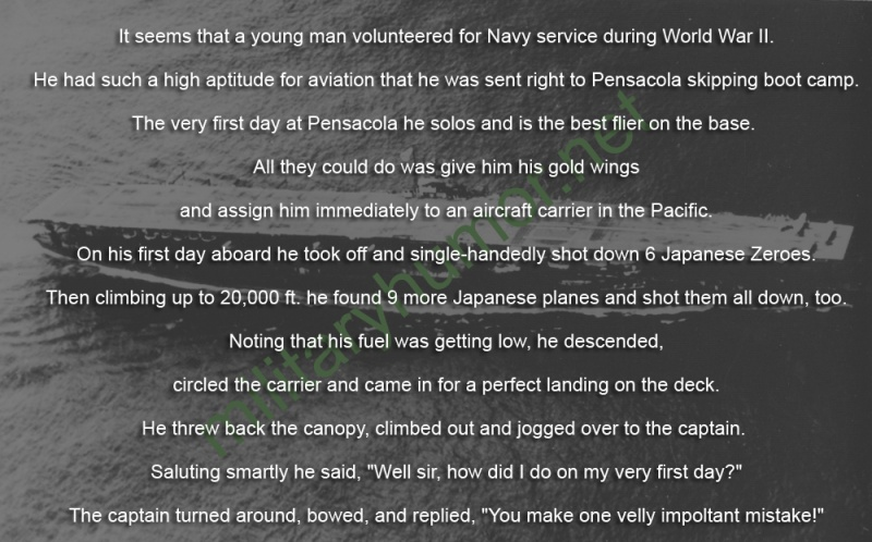 Name:  military-humor-almost-perfect-first-day.jpg Views: 65 Size:  156.3 KB