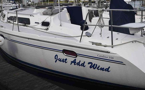 Name:  funny-boat-names-ships-178-5adf151162c43__605.jpg Views: 85 Size:  54.3 KB