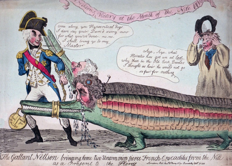 Name:  34-Nile-14-Nelson_crocodiles-Jmes-Gillray.jpg Views: 41 Size:  248.0 KB