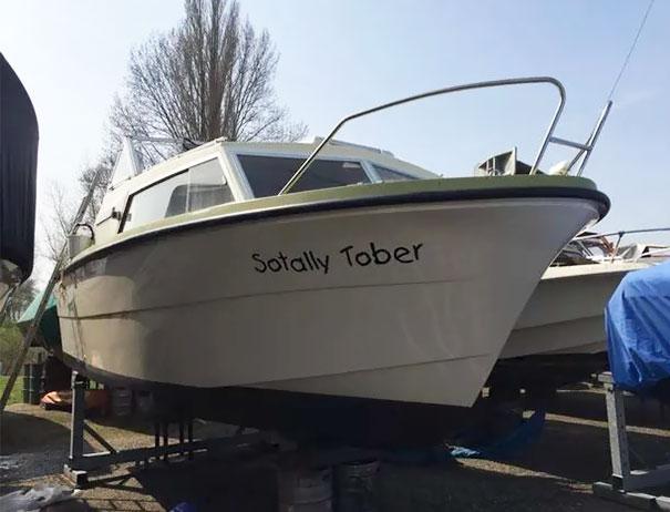 Name:  funny-boat-names-ships-148-5addee56255b5__605.jpg Views: 64 Size:  47.6 KB