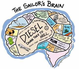 Name:  sail.png Views: 60 Size:  162.0 KB