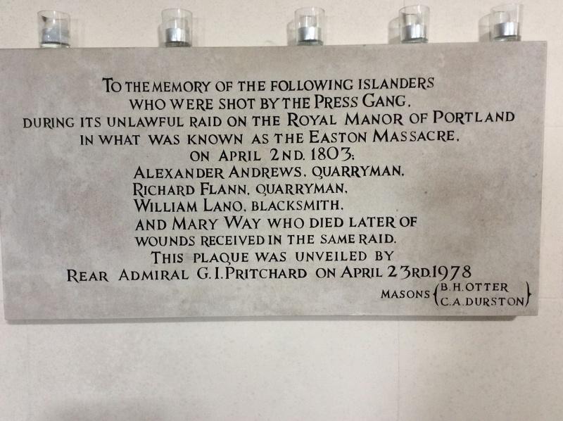 Name:  Easton_Massacre_Memorial.jpg Views: 15 Size:  175.6 KB