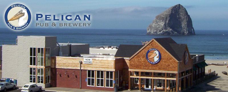 Name:  Pelican-Pub-Brewery.jpg Views: 32 Size:  46.1 KB