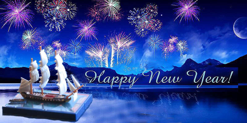 Name:  Happy-New-Year-2017-Hd-Images-5_edited-1.jpg Views: 12 Size:  138.9 KB