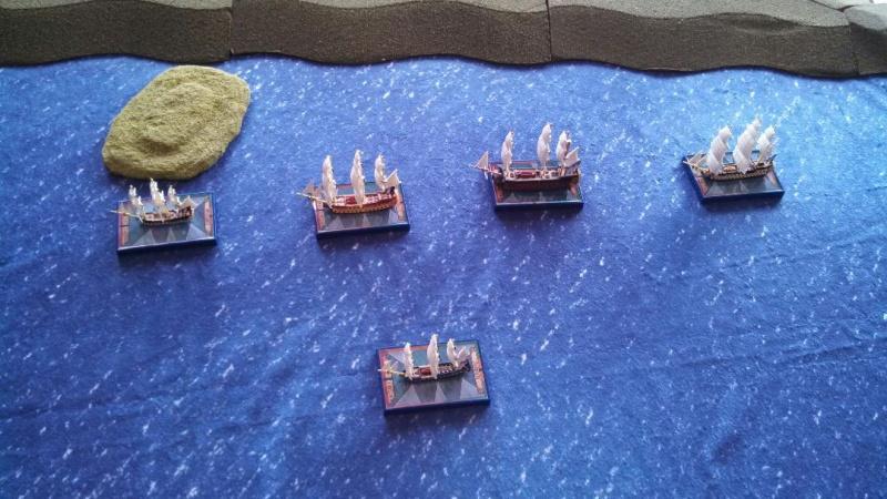 Name:  Sails of Glory 2018 Scenario four 3.jpg Views: 54 Size:  172.0 KB