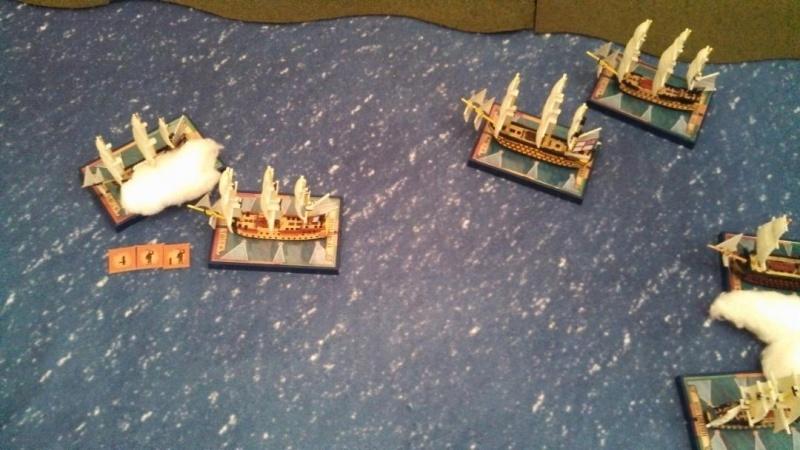 Name:  Sails of glory 2018 Scenario Four 13.jpg Views: 54 Size:  138.0 KB