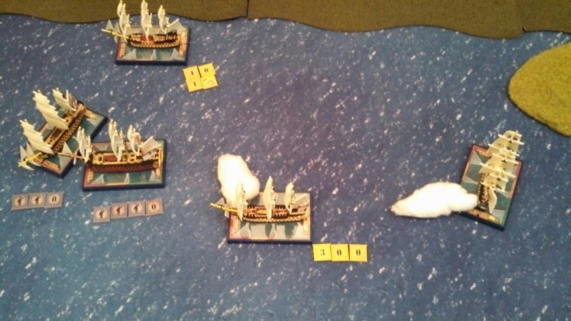 Name:  Sails of Glory 2018 Scenario Four 20.jpg Views: 52 Size:  133.8 KB
