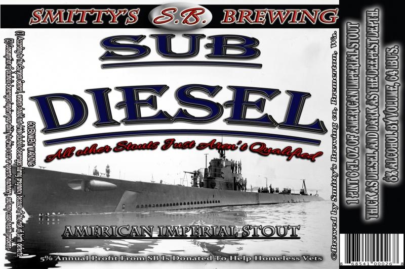 Name:  Sub-Diesel-4x6-1.jpg Views: 49 Size:  204.5 KB