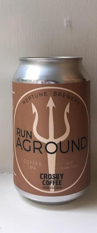 Name:  coffee.jpg Views: 39 Size:  57.6 KB