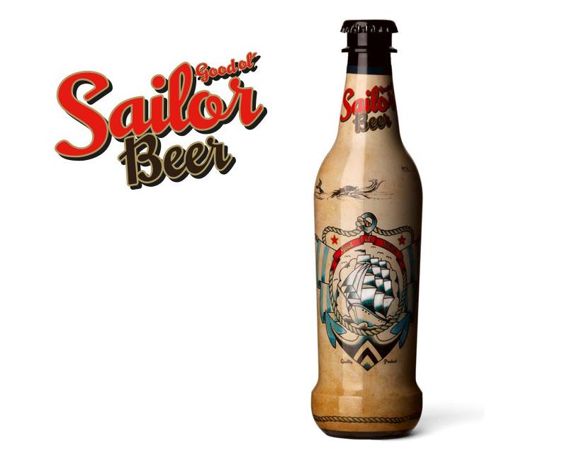 Name:  good ol' sailor-beer-IIHIH.jpg Views: 18 Size:  118.4 KB
