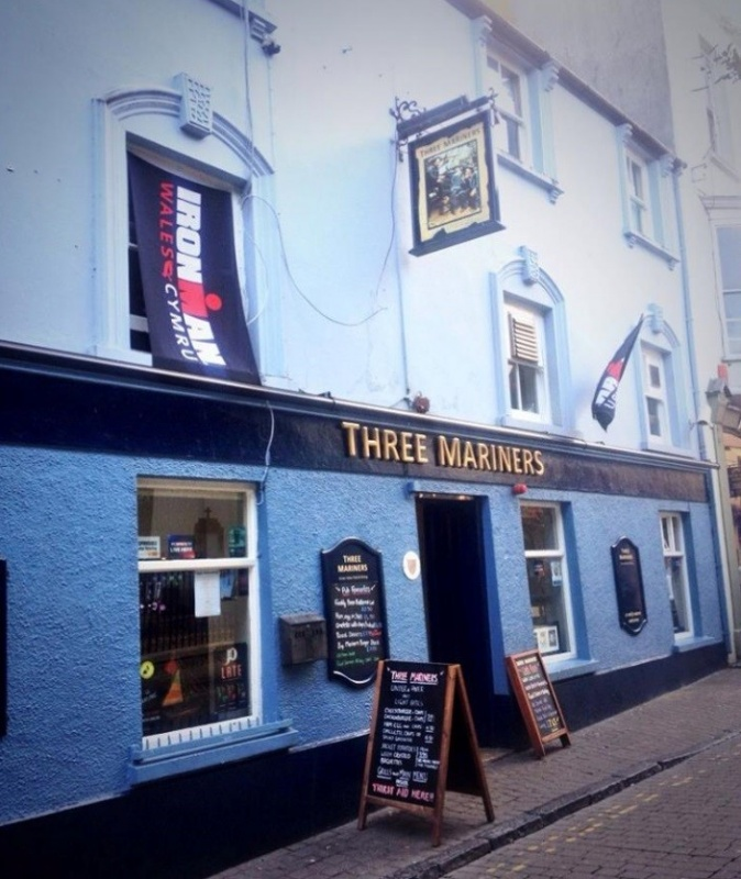 Name:  Three-Mariners.jpg Tenby.jpg