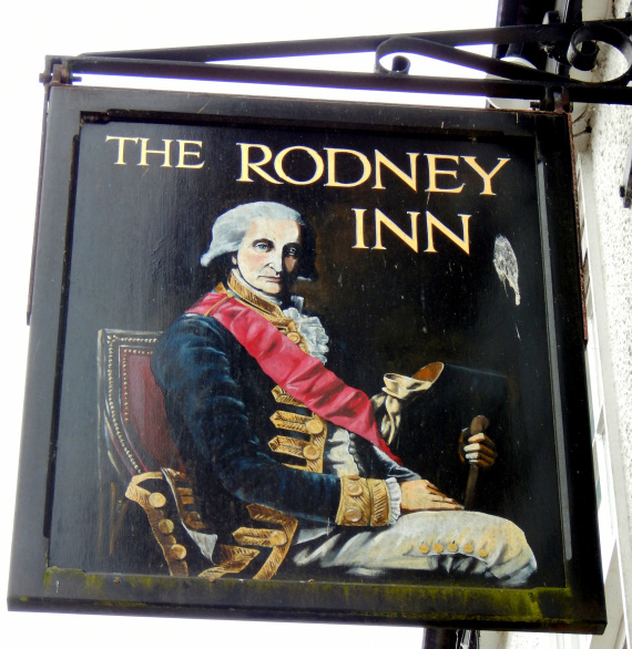 Name:  Rodney Inn Alresford.png