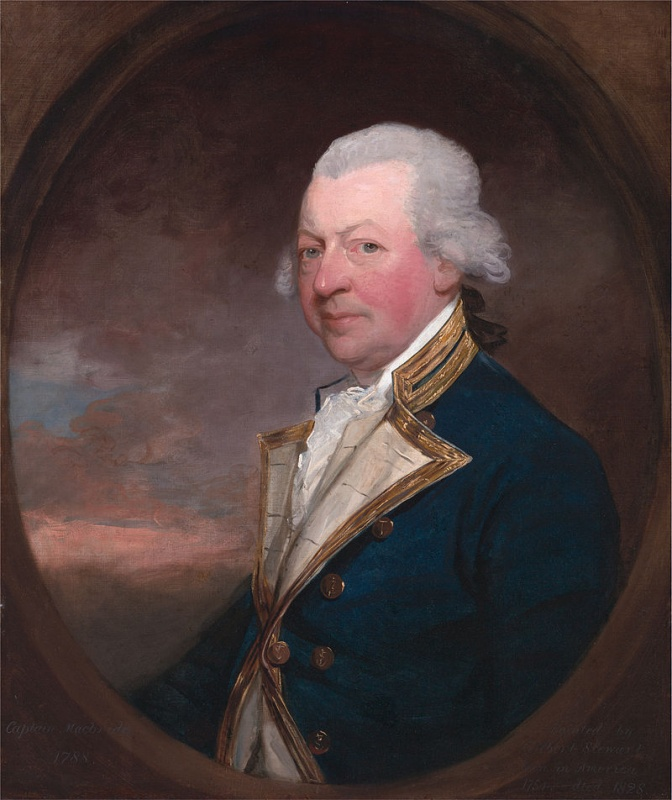Name:  800px-Captain_John_MacBride,_by_Gilbert_Stuart_(1755-1828).jpg