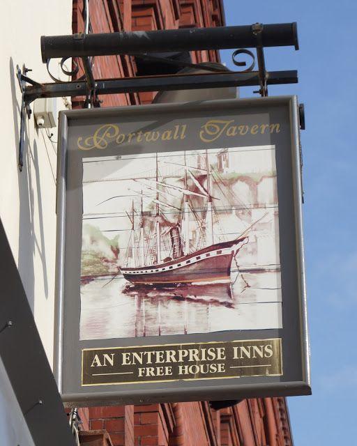 Name:  Bristol.jpg Views: 37 Size:  53.9 KB