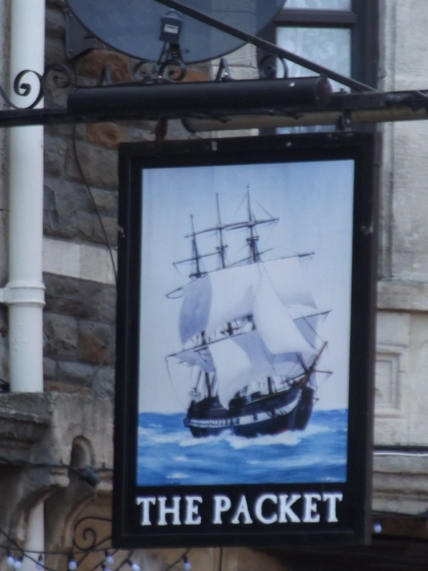 Name:  Cardiff bay.jpg Views: 45 Size:  113.9 KB