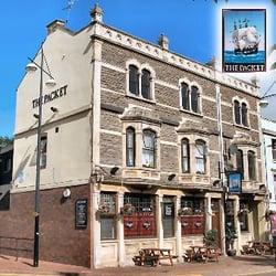 Name:  Cardiff.jpg Views: 45 Size:  21.1 KB