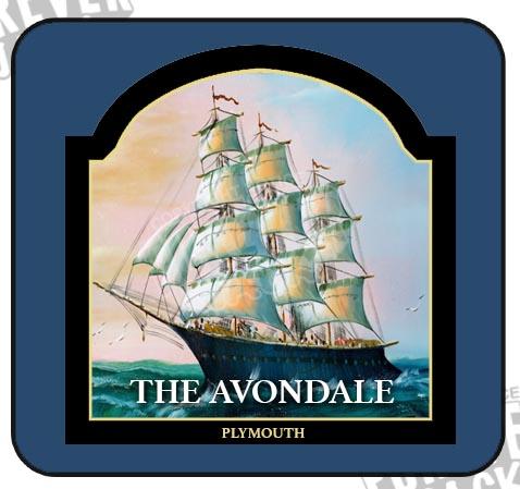 Name:  Plymouth.jpg Views: 26 Size:  94.4 KB