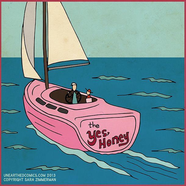Name:  e916b11e36f603ad6d8d7f3a9e6811f4--boat-humor-boat-names.jpg Views: 70 Size:  61.7 KB