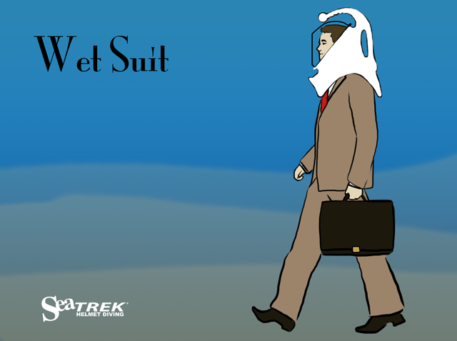 Name:  wetsuit.png Views: 63 Size:  106.7 KB