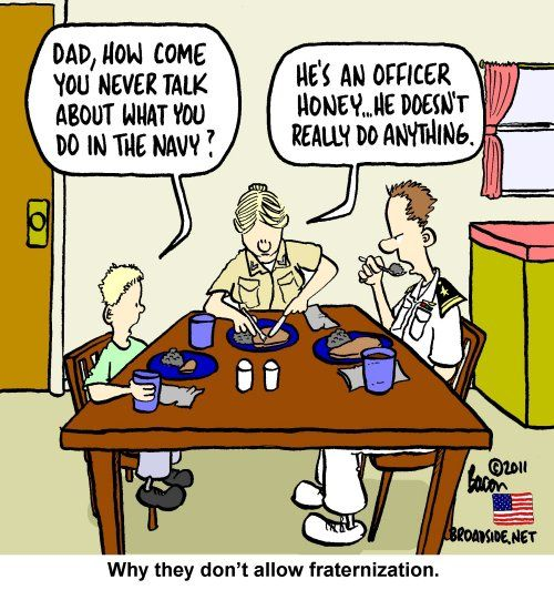 Name:  a8579fe20e27cf1c077d662c83755e3f--army-humor-military-humor.jpg Views: 49 Size:  64.7 KB