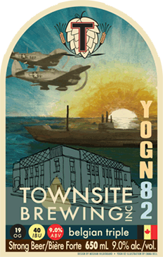 Name:  beer_yogn.png Views: 17 Size:  37.2 KB