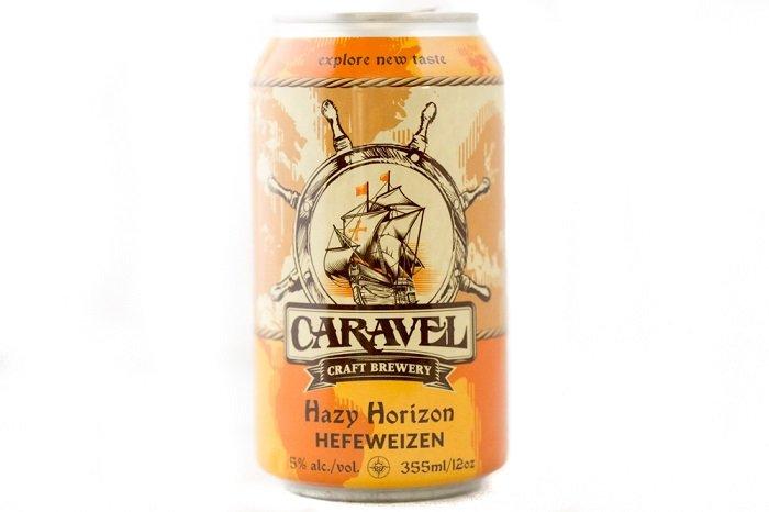 Name:  Caravel-Hazy-Horizon-1.jpg Views: 29 Size:  55.0 KB