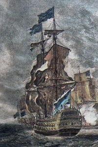 Name:  200px-HMS_Namur_IMG_4822.jpg Views: 9 Size:  22.2 KB
