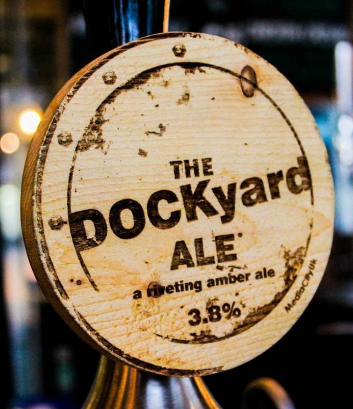 Name:  Dockyard-Ale-740x856.jpg Views: 37 Size:  184.8 KB