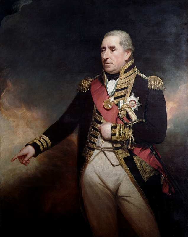Name:  Admiral_Sir_John_Thomas_Duckworth_(1748-1817).jpg Views: 29 Size:  170.8 KB
