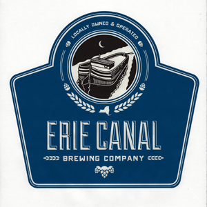 Name:  Erie-Canal-Brewing-log-for-member-website.jpg