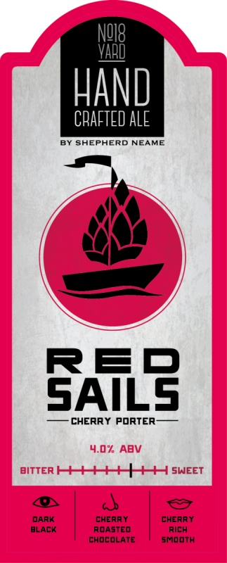 Name:  Red Sails Cherry Porter.jpg
