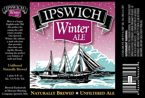 Name:  Ipswich-Winter-Lager-570x387.jpg