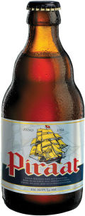 Name:  Piraat 10.5% beer.jpg Views: 1466 Size:  11.7 KB