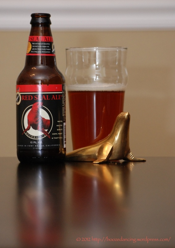 Name:  north-coast-red-seal-ale.jpg