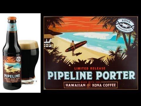 Name:  pipeline porter.jpg Views: 20 Size:  36.3 KB
