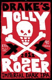 Name:  2011JollyRodger-2.jpg Views: 12 Size:  34.7 KB