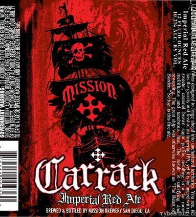 Name:  mission-brewery-carrack-imperial-red-ale-beer-california-usa-10582945.jpg Views: 31 Size:  58.1 KB