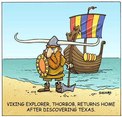 Name:  texas-viking.jpg Views: 188 Size:  76.1 KB