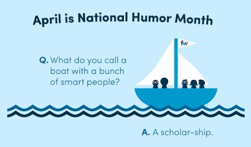 Name:  april-humor-month.png Views: 243 Size:  56.6 KB