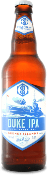 Name:  swannay-brewery-swannay-duke-ipa-1508945277duke-ipa.png Views: 43 Size:  34.6 KB