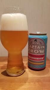Name:  captain crow.png Views: 40 Size:  64.9 KB