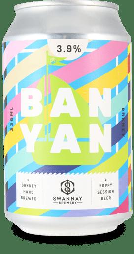 Name:  swannay-brewery-swannay-banyan-1508941576banyan-can.png Views: 37 Size:  63.2 KB