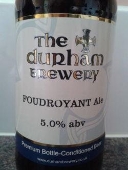 Name:  beer_282351.jpg Views: 26 Size:  13.9 KB