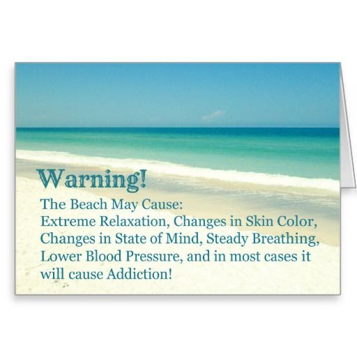 Name:  ca6584d9f3a3c1434238522465267c17--beach-humor-beach-quotes.jpg Views: 29 Size:  29.8 KB
