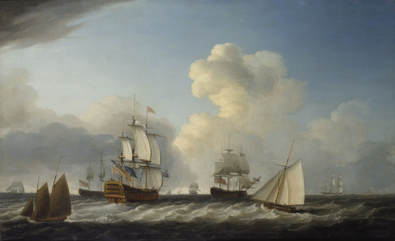 Name:  The_St_George_and_other_vessels.jpg