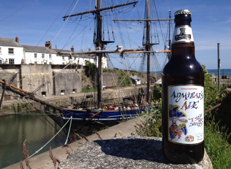Name:  st-austell-brewery-admirals-ale.jpg