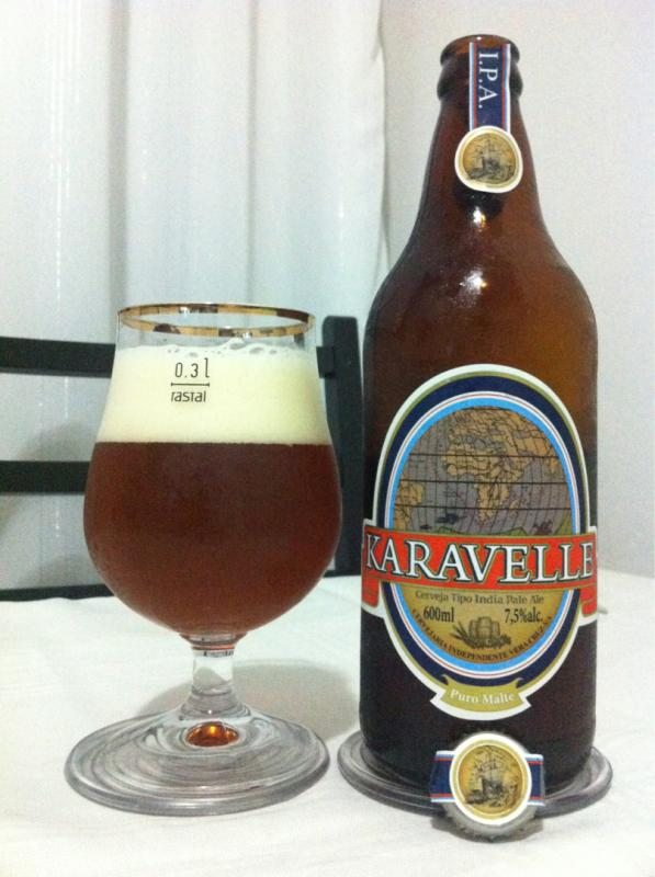 Name:  karavelle.jpg