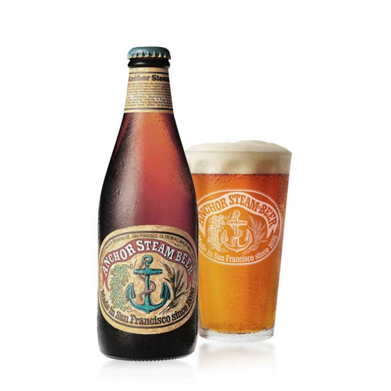 Name:  anchorsteambeer.jpg