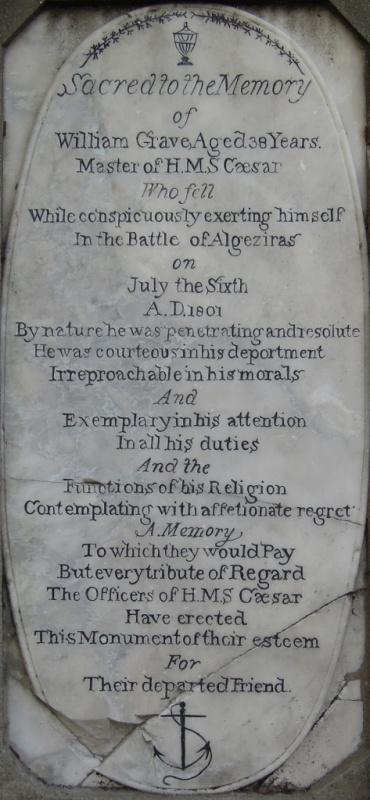 Name:  Gravestone_in_Trafalgar_Cemetery_Gibraltar.jpg Views: 61 Size:  120.0 KB